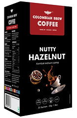 Colombian Brew Coffee HAZELNUT_Front_50g.jpg
