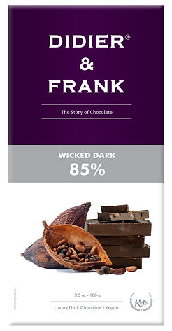 Didier and Frank Chocolate 85% _dark_100g_front.jpg