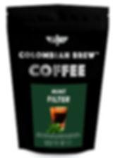 Colombian Brew Coffee Mint_100g.jpg