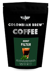 Colombian Brew Coffee Mint_100g.jpg