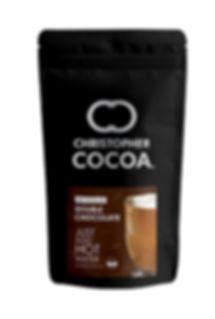 Christopher Cocoa Hot Cocoa Mix