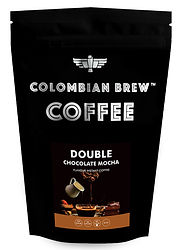 Colombian Brew Coffee DOUBLE CHOCOLATE MOCHA_1KG.jpg
