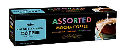 Colombian Brew Coffee ASSORTED MOCHA COFFEE 80G.jpg