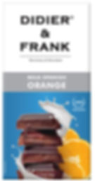 Didier and Frank Milk Chocolate Orange_milk_50g_FRONT.jpg