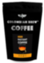 Colombian Brew Coffee Pure Instant_100g.jpg