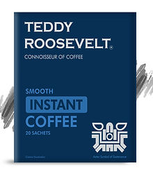 Teddy Roosevelt Coffee Instant COFFEE_Side.jpg