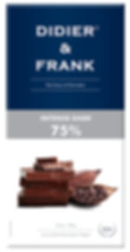 Didier and Frank Chocolate  75% _dark_100g_back_Front.jpg