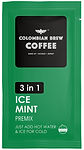 Colombian Brew Coffee 3 in 1 Premix Ice mint_front_1.jpg