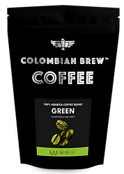 Colombian Brew Coffee Green Coffee Beans 100_ Arabica 1kg.png