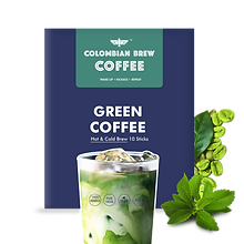 Colombian Brew Coffee Green Coffee Front Updated.png