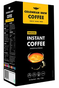Colombian Brew Coffee INSTANT_Front_50g.jpg