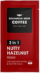 Colombian Brew Coffee 3 in 1 Premix nutty hazelnut_front_1.jpg