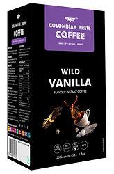 Colombian Brew Coffee VANILLA_FRONT_50G.jpg