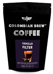 Colombian Brew Coffee Vanilla_100g.jpg