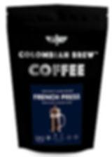 Colombian Brew Coffee Frenchpress_100g.jpg