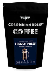 Colombian Brew Coffee Frenchpress_100g.jpg