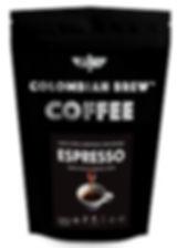 Colombian Brew Coffee Espresso_100g.jpg