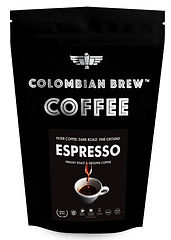 Colombian Brew Coffee Espresso_100g.jpg