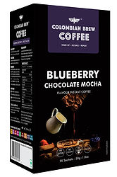 Colombian Brew Coffee BLUEBERRY CHOCO MOCHA_Front_50g.jpg