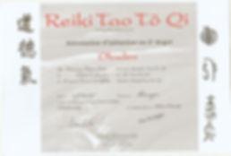 Tao_Tö_qi_2_edited.jpg