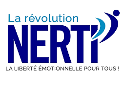 nerti_logo_simple_slogan_transp-4.png