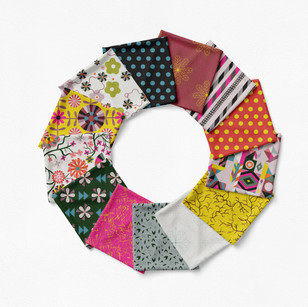 Folded Fabrics Mockup (05FFv.6) by Creatsy.jpg