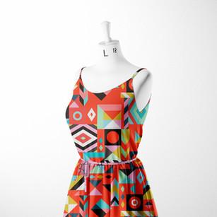 Fabric Dress Mockup Set (78FFv.6) by Creatsy (2).jpg