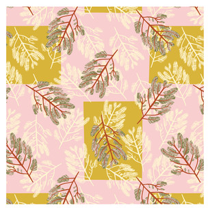 Pine-Bough-WIndow_Pink.jpg