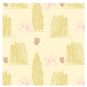 Cabin_Pale-Yellow.jpg