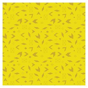 Air-Mail_Mustard.jpg