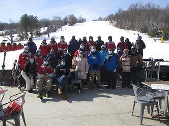 Winter Group SHot.jpg