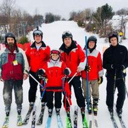 Snow Skiing.jpg