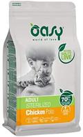 opiniones Oasy esterilizados gatos.jpg