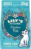 opiniones lilys kitchen pescado gatos.jp