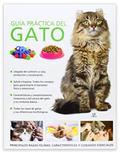 guia practica gato.PNG
