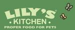 opiniones lylis kitchen gatos.PNG