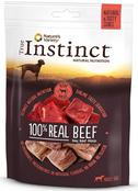 True Instinct - Carne de Vaca- 6 X 50G 300 g - Natural