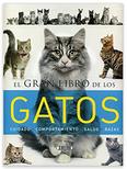 gran libro gatos.PNG