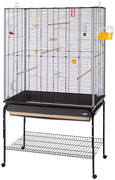 Ferplast Jaula XL para Aves