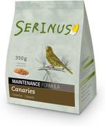 SERINUS Alimento para Canarios