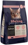 lifelong gatos salmon opiniones.jpg