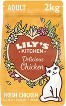 lilys kitchen pollo gatos.jpg