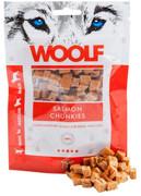Woolf snacks Perros