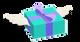 regalo-alas.png