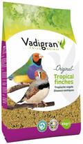 VADIGRAN Comida para pájaros
