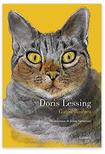 Gatos ilustres.PNG