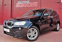 BMW_X3_NEGRO.jpg