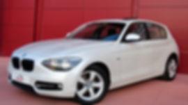 BMW_BALNCO_5P.jpg