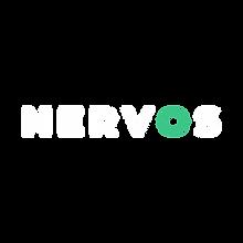 Nervos.png