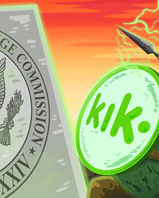 What-You-Need-to-Know-About-Kik's-5-Mill